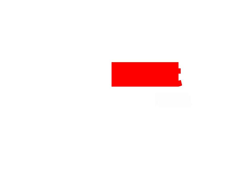 kart e-14