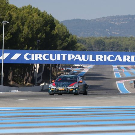 Electric GT Play and Drive Guillaume Meura 02