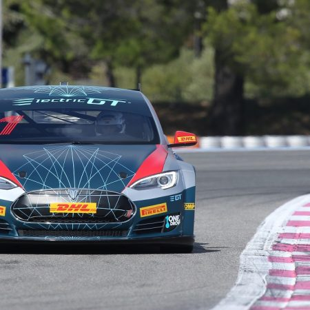 Electric GT Play and Drive Guillaume Meura 03
